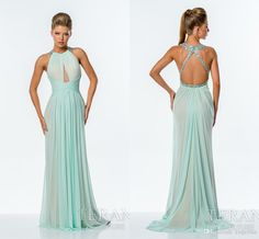 Grey Prom Dresses 2015 Modest Girls Prom Dresses With Crystal Beaded Unique Halter Straps Party Dresses Pleats Tulle Floor Length Colors Cocktail Gowns Ah07 Floor Length Prom Dresses From Engerlaa, $121.03| Dhgate.Com