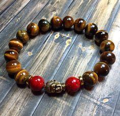 www.sjijewelry.etsy.com