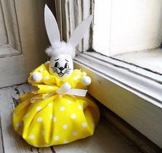 Velikonoční dekorace | tvorba, postupy, řemesla, zajímavosti