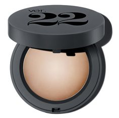 """""""it"""" powder foundation -  Bounce Up Pact Master (SPF30 PA++) / available in two shades"""