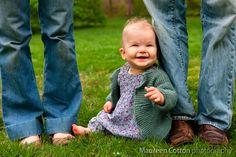 family pictures @Nicole Novembrino Novembrino Hagemeier-McVay