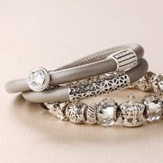 NEW season arrivals to the Wild Hearts collection – exclusive to Emma & Roe. Pandora Bracelet Charms, Charm Bracelets, Fashion Jewellery Online, Wild Hearts, Wedding Rings, Rose Gold, Charmed, Engagement Rings