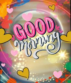 Morning Hugs, Good Morning Sister, Good Morning Happy, Good Morning Coffee, Good Morning Messages, Good Morning Greetings, Good Morning Images, Good Morning Flowers Quotes, Good Day Quotes