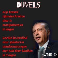 Islamitische basisschool in Zaandam en Purmerend nemen maatregelen omdat er spanningen zijn ontstaan tussen groepen Turks-Nederlandse ouders. Aanhangers van Gülen zouden bang zijn voor ouders die f…