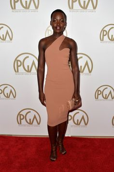 lupita-nyongo-25th-annual-producers-guild-america-awards
