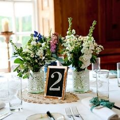 Ideas advice vineyard ats and featured a gorgeous vintage wedding with a contemporary twist including a temperely dress and vivienne westwood shoes m4hsunfo
