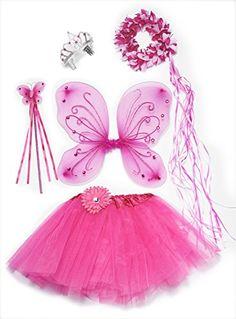 Pink Fairy Princess Costume Set--5 Peice Superior Imagina... https://www.amazon.com/dp/B00Z7HFFJC/ref=cm_sw_r_pi_dp_x_zV1kybPRJMKTZ
