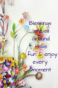 Wednesday Morning Greetings, Morning Greetings Quotes, Good Morning Messages, Good Morning Wishes, Good Morning Images, Afternoon Messages, Monday Morning, Morning Blessings, Morning Prayers