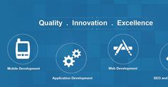 , you will be able to get ahead with the best Website development company Australia like Mobyotta and thus make a mark in the online business forum.