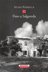 Fino a Salgareda Free Apps, Audiobooks, Ebooks, Reading, Collection, Products, Livres, Reading Books, Gadget