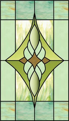View your stained glass window film orders by Decorative Films in our Shopping Basket before heading to Checkout. Faux Stained Glass, Stained Glass Designs, Stained Glass Panels, Stained Glass Projects, Stained Glass Patterns, Leaded Glass, Mosaic Art, Mosaic Glass, Art Et Architecture