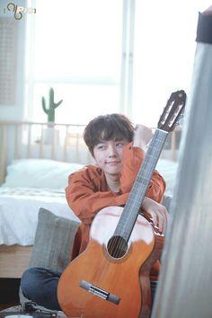 Myungsoo photos from Infinite Begin Again SG 2018 Handsome Korean Actors, Lee Sungyeol, Korean Drama Quotes, Kim Sung Kyu, Lee Junho, Drama Fever, Kim Myung Soo, Francisco Lachowski, Myungsoo