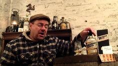 whisky review 510 - Hammerhead Czech Single Malt