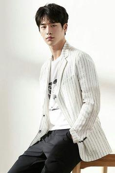 -risaxkangjoon- Seo Kang Joon, Kang Jun, Seung Hwan, Korean Actors, Asian Actors, Korean Men, Bae Suzy, Choi Min Ho, Lee Min Ho