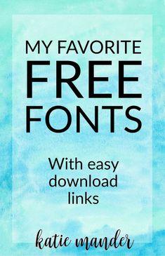 mulan font free download
