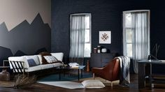 Dulux-winter-paint-palette-living-room-dark