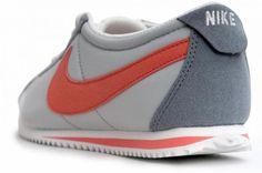 Nike Lady Cortez: www.mimarcafavorita.com