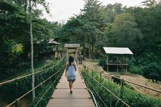 The Ultimate Thailand Itinerary — Bon Traveler
