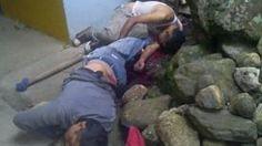 """BRUTAL ; 16 muertos durante Asamblea Constituyente en Venezuela    VENEZUELA.-La oposición denunció este domingo que las fuerzas chavistas reprimieron """"severamente"""" a los manifestantes que salieron a las calles para rechazar la Asamblea Nacional Constituyente (ANC) de Nicolás Maduro."""