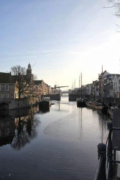 Rotterdamthroughmylens.blogspot.nl