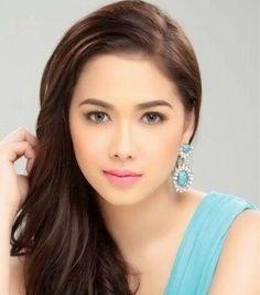 Maja Salvador Asian Woman, Asian Girl, Maja Salvador, Filipina Beauty, Beauty Magic, Bond Girls, Teen Actresses, Celebs, Celebrities