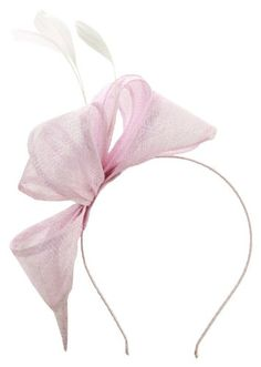 $20 smaller scale looks better with blondes Scala Fascinator Headband with Bow and Feather Spray Scala,http://www.amazon.com/dp/B007KAKZ6C/ref=cm_sw_r_pi_dp_5Qhosb1E5KKGTQBR