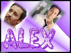 name/alex