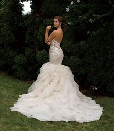 Eve Of Milady Eve Of Milady 1560 Wedding Dress. Eve Of Milady Eve Of Milady 1560 Wedding Dress on Tradesy Weddings (formerly Recycled Bride), the world's largest wedding marketplace. Price $2300...Could You Get it For Less? Click Now to Find Out!
