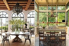 Nuevo Estilo, Yatzer, Traditional Home, Lonny Mag, Architectural Digest, Nü Home, House Beautiful, Nate Berkus, CocoCozy, Coco+Kelley, Providence Ltd Design & Architectural Digest)