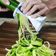 1112 fantastiche immagini su oggetti cucina..strani..arte ...