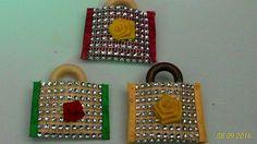 34 new ideas for basket handmade diy christmas gifts Fancy Envelopes, Handmade Envelopes, Hobbies And Crafts, Diy And Crafts, Crafts For Kids, Diwali Decorations, Festival Decorations, Return Gifts Indian, Coconut Decoration