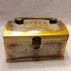 A personal favorite from my Etsy shop https://www.etsy.com/listing/279693322/royal-london-1968-japan-wood-jewelry-box