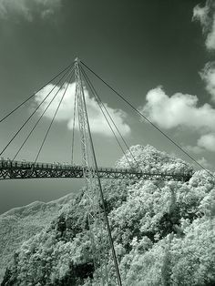 Cool Langkawi Sky Bridge images - http://www.langkawi-mega.com/cool-langkawi-sky-bridge-images/