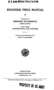 Field Manuals And Technical Manuals Free Texts Free Download Borrow And Streaming Internet Archive Free Text Manual The Borrowers