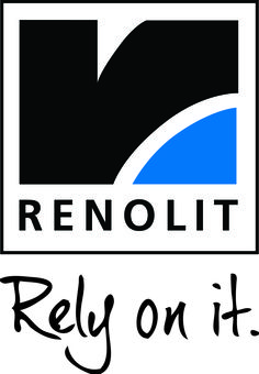 RENOLIT Tábor s.r.o., Czech Republic, www.renolit.com