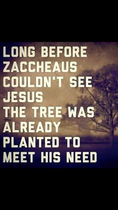 WOW-this IS how GOD works!!!!!!!!!!!