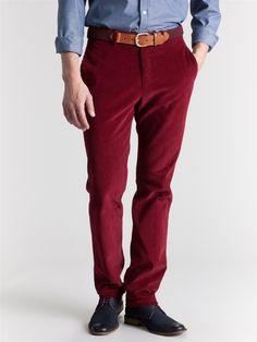 416a7a5f3b77 Recherche pantalon chino homme sur Cyrillus.fr