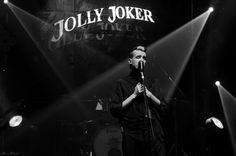 https://flic.kr/p/imSDKr   Cem Adrian   6 aralık 2013 Ankara Jolly Joker