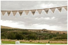 Real Wedding at Beaumont Wines {Nombuso