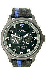 momentum pathfinder ii watch women s shipping at rei com nautica bfd 103 cvs classic men s watch n15619g