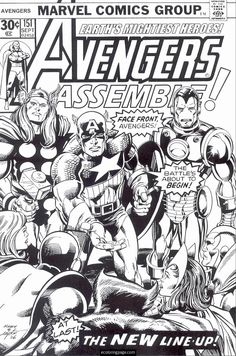 marvel-superheroes-avengers-coloring-page-for-kids-printable