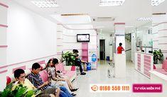 Bác sĩ Sài Gòn - Trong 5 năm qua, Phòng khám Đa khoa quốc tế Hồ Chí Minh luôn nằm trong Top 10 cơ sở y tế uy tín nhất tại khu vực phía Nam trong lĩnh vực chăm sóc sức khỏe sinh sản do Sở Y tế TPHCM chọn lựa.