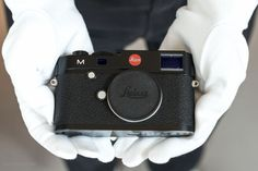 Leica M (type 240) firmware version 2.0.0.11 released