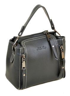 52e724ae80 8 meilleures images du tableau Bags | Leather, Satchel handbags et ...
