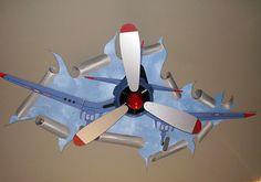 Airplane Nursery Airplane Nursery Project Nursery And
