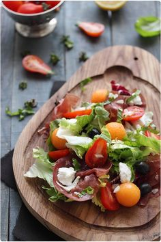 salade-estivale
