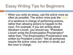 writing essay tips Essay Writing Tips for Beginners by Helene Kozma Academic Essay Writing, Persuasive Essay Topics, Essay Writing Help, Essay Writer, Argumentative Essay, Essay Plan, Essay Tips, Music Essay, Essay Words