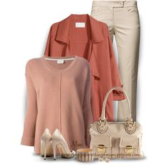 A fashion look from October 2015 featuring red sweater, red coat and pink pants. Browse and shop related looks. Polyvore Outfits, Polyvore Fashion, Soft Autumn, Teacher Outfits, Marc Jacobs, Womens Fashion, Fashion Fall, Michael Kors, Casual