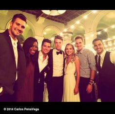 77 best big time rush images on pinterest big time rush logan casamiento de katelyn tarver on we heart it find this pin and more on big time rush m4hsunfo