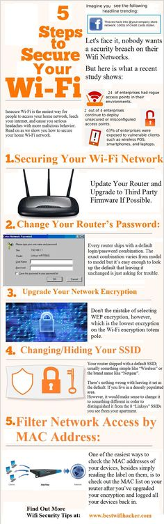 how to find neighbor pc in your network